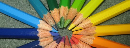 25-herramientas-color
