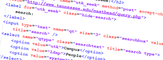 25-tutoriales-CSS-1