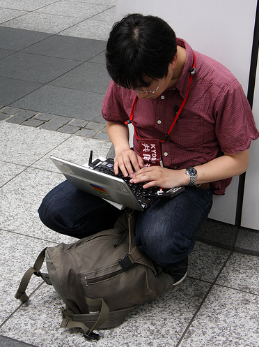 herramientas-periodistas