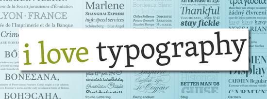 28-sitios-tipografia