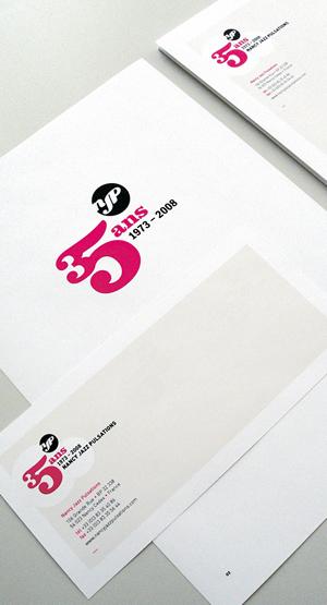 logos-a-z-cab