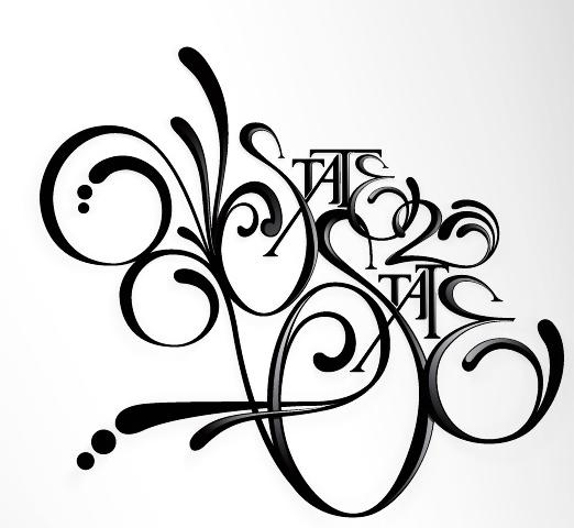 tipografia-byn-1
