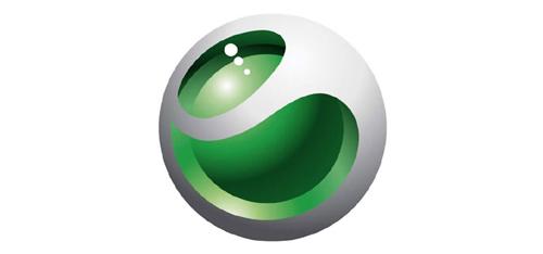 50 Excellent Circular Logos | Webdesigner Depot