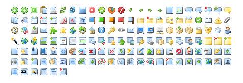 4800-mini-iconos