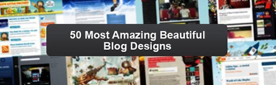 50-blogs-inspiracion