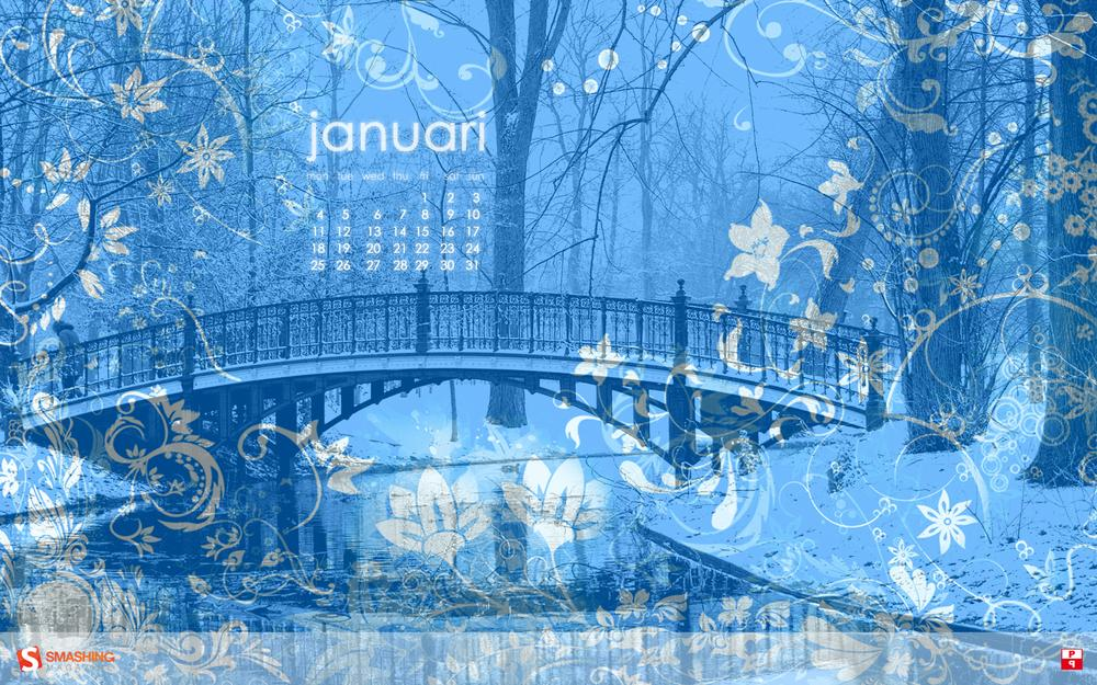 calendarios-enero-2010-1