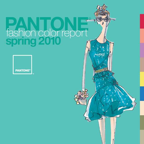 colores-Pantone-2010