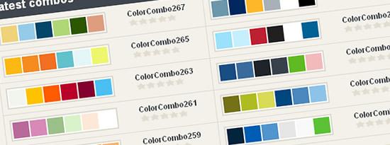 combinacion-color