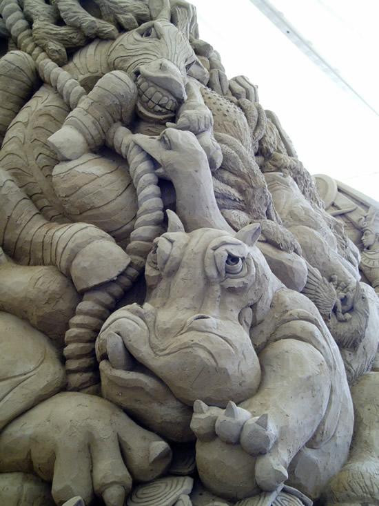 esculturas-arena