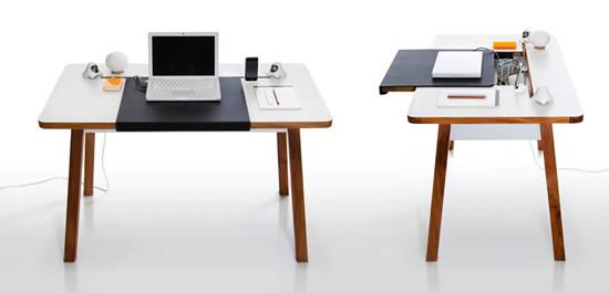 mesas-escritorio