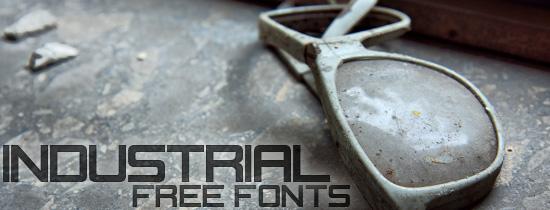 tipografia-industrial