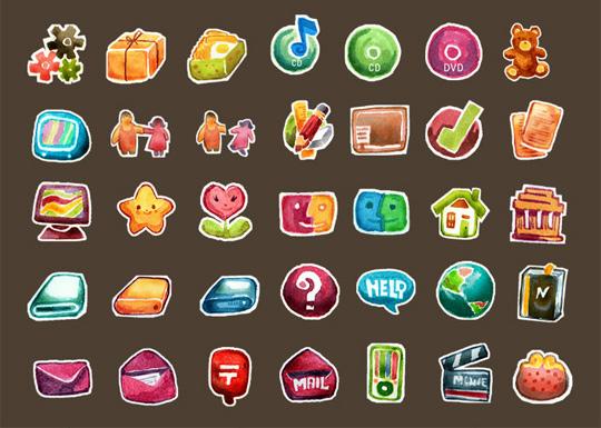 20-conjuntos-iconos