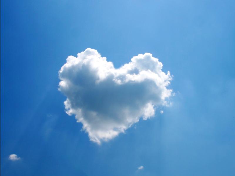 75 fondos de escritorio para el día de los enamorados