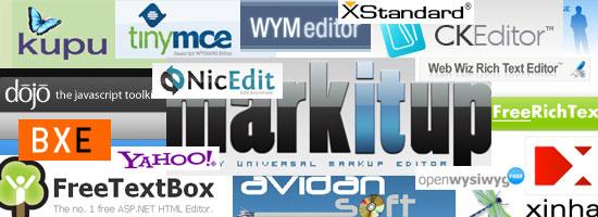 editor-texto