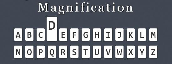 efecto-magnificacion