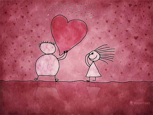 fondos.enamorados