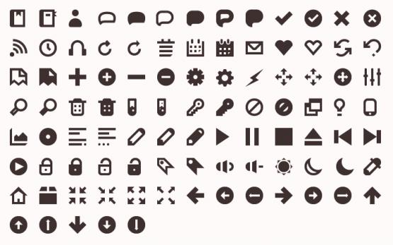 juego-iconos-minimalista