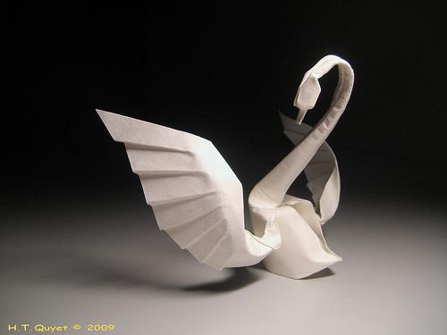 origami 3 50 fantásticos ejemplos de arte origami