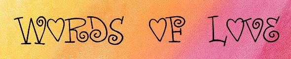 tipografia-enamorados