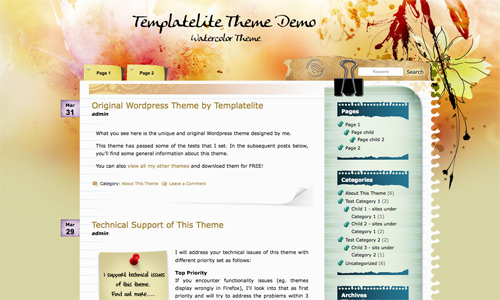 60-temas-wordpress