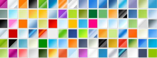 gradientes-PS