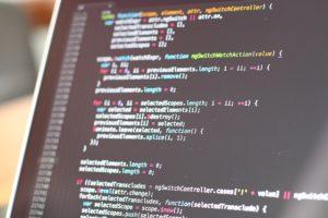 Servicios para crear una web sin programar