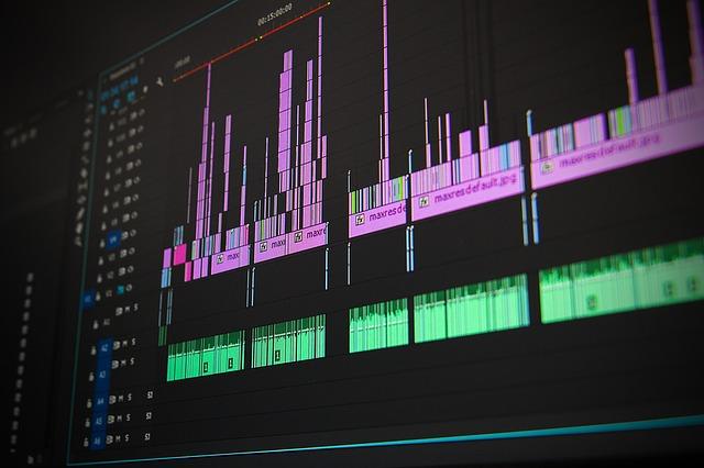 Software para optimizar vídeos