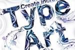 Como crear un favicon para tu web