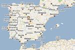 Los otros mapas en Internet