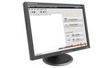 Programas gratuitos de grabación de pantalla para screencasts