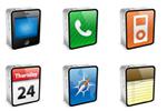 Recursos web gratuitos para diseñadores