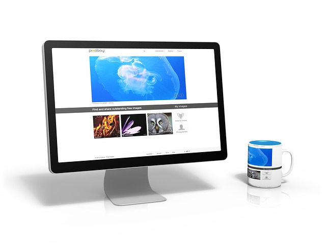 Archivos PSD gratis