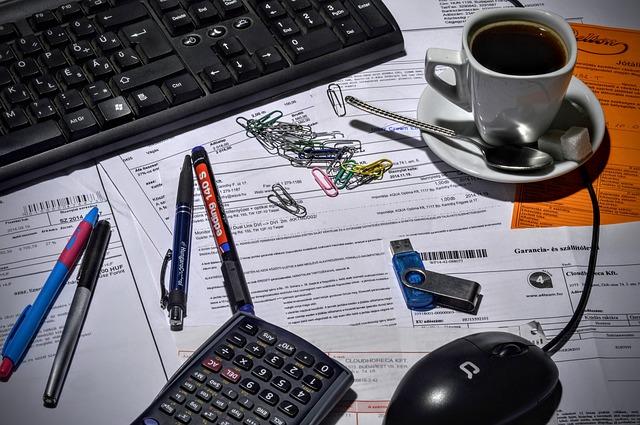Software de gestión y control de centros educativos y academias
