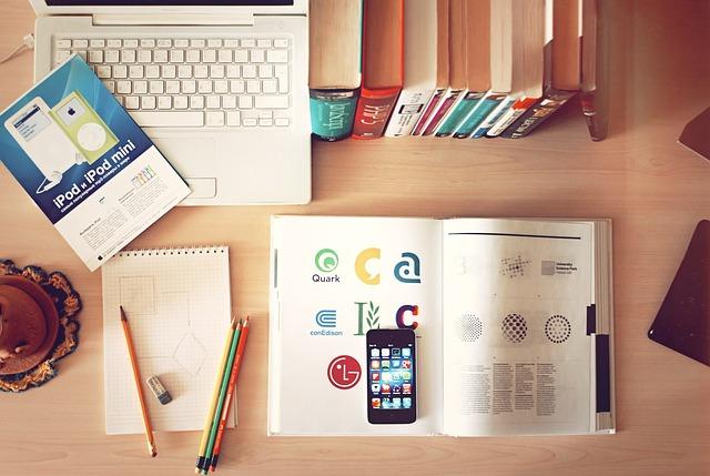 Los mejores softwares para la gestión de centros educativos