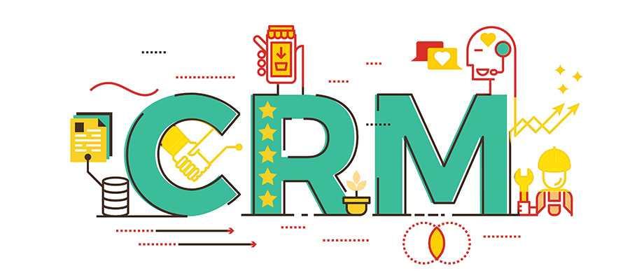Los mejores CRM gratis