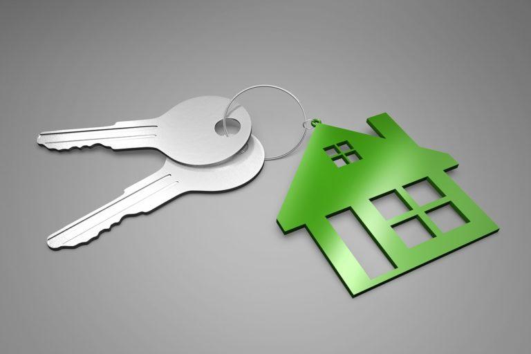 Los mejores programas de software para la gestión inmobiliaria