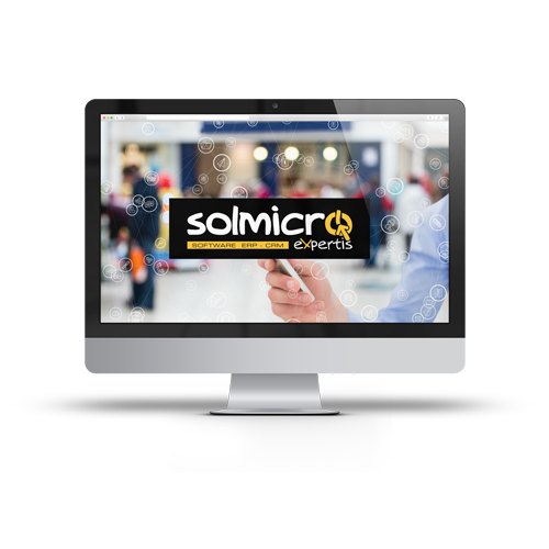 Solmicro Experts