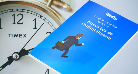 Aplicaciones para la gestión de turnos y control de horarios